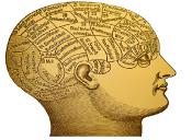 Puntaje de corte: Psicología 2015