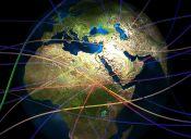 Preguntas PSU de Historia: globalización e intercambio comercial
