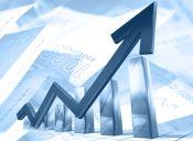 Preguntas PSU Historia: modelo económico nacional