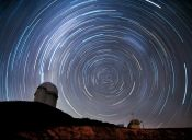 Puntajes de corte: Astronomía 2015