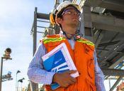 Puntajes de corte: Ingeniería en Minas 2015