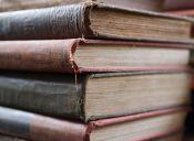 Puntajes de corte: Literatura 2015