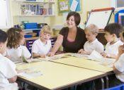 Puntajes de corte: Pedagogía en Castellano 2015