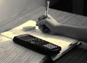 Preguntas complicadas de la PSU: Graficar sistemas de inecuaciones