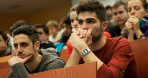 PSU 2016: 5 grandes consejos para controlar los nervios antes de saber los resultados