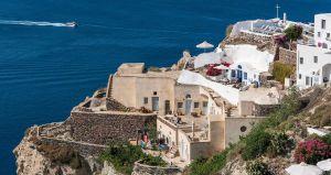 Carreras relacionadas al turismo