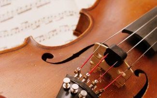 ¿Qué estudiar si me encanta la música?