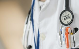 10 consejos para futuros estudiantes de medicina