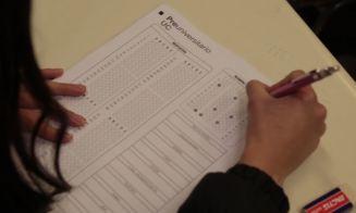 Inscríbete en el segundo ensayo PSU que organiza la PUC