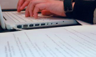 Preuniversitario online entrega clases gratuitas para preparar la PSU 2017