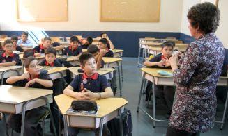 ¿Qué tan buena es la empleabilidad de las carreras pedagógicas?