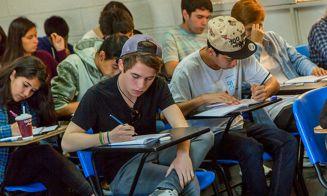 Mineduc propone cambiar la PSU por nuevo sistema de admisión