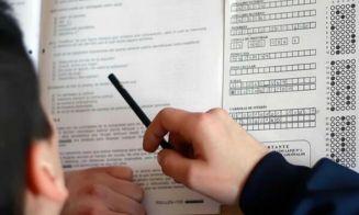 ¿Cómo calcular el puntaje ponderado si tienes estudios en el extranjero?