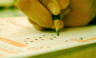 Mañana finaliza el plazo para inscribirse en la PSU 2016