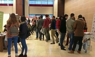 Conoce el nuevo sistema de admisión que aplican universidades de Aysén y O'Higgins