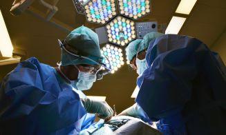 Puntaje de corte: Medicina 2017
