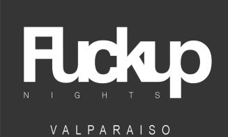 Chilena becada por la NASA cuenta su historia de éxitos y fracasos en FuckUp Nights Valparaíso.