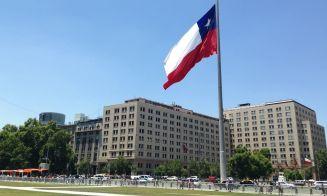 7 cosas que amo y odio de estudiar en Santiago Centro