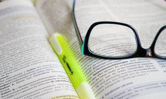 Preparar la PSU: 5 datos para estudiar mejor