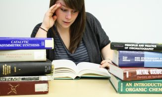 5 consejos PSU que debes tomar en cuenta antes de la prueba