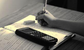 5 datos para sacarle el máximo provecho al preuniversitario y preparar la psu