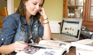 5 razones para elegir una carrera por vocación