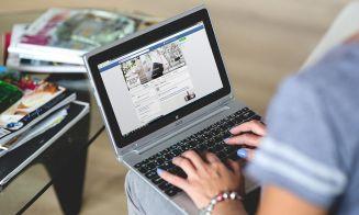 Conoce los mejores ensayos PSU online para la admisión 2017