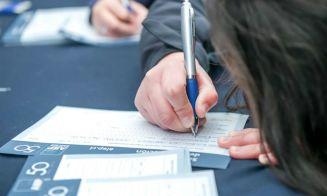 SIAD: Conoce alternativas académicas en Las Condes