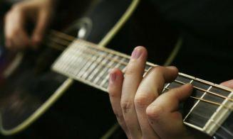 Carreras relacionadas a la música