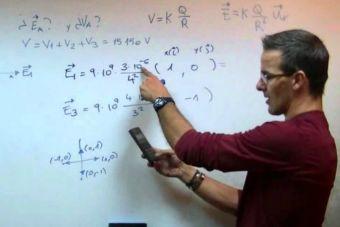 Puntaje de corte: Pedagogía en Matemáticas 2017