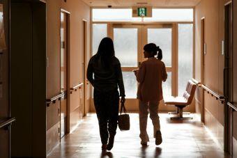 Revisa la empleabilidad de Obstetricia y Puericultura al primer año de egreso