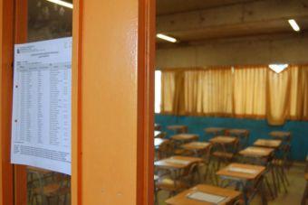 Admisión 2017: inscríbete en el ensayo PSU de la Universidad Mayor