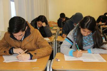 PSU 2016: revisa las recomendaciones del DEMRE al momento de rendir la prueba