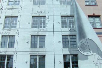 Qu hace un dibujante proyectista psu for Donde puedo estudiar arquitectura