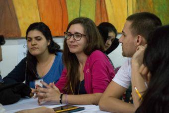 Revisa los resultados postulaciones 2017 que entregaron las universidades