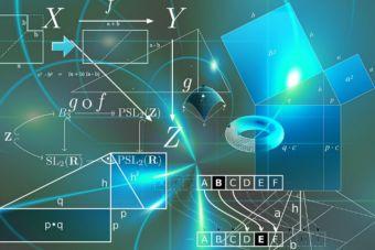 Revisa el resumen del temario PSU Ciencias 2017