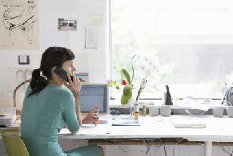 Ser tu propio jefe: ¿Sabías que puedes crear tu empresa online en un día?