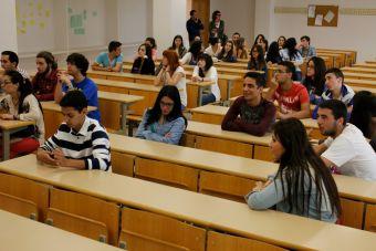 PSU 2016: este martes es el turno de las pruebas de Matemática e Historia