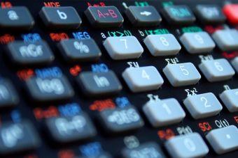 ¿Qué estudiar si me gustan las matemáticas?
