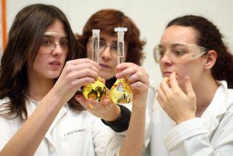 7 consejos para preparar la PSU de ciencias de manera entretenida
