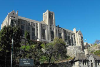 10 universidades chilenas están entre las mejores del mundo