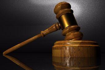 ¿Qué hace un abogado?
