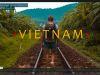 Mochileros por el Sudeste asiático: Historias del camino en Vietnam