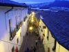 10 lugares imperdibles de Quito, Ecuador