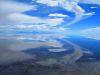 Imágenes inspiradoras de viaje: Salar de Uyuni, Bolivia