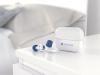 Hush: tapones y audífonos para dormir/descansar sin ruido