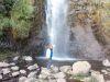 Las 10 mejores rutas de trekking muy cerca de Santiago, Chile