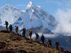 Los 10 mejores trekking en Sudamérica