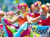 10 razones porque vivir en Sudamérica es lo mejor