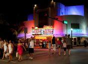 Miami gourmet: 10 de los mejores restaurantes y bares que debes visitar